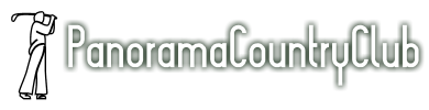 panoramacountryclub.com