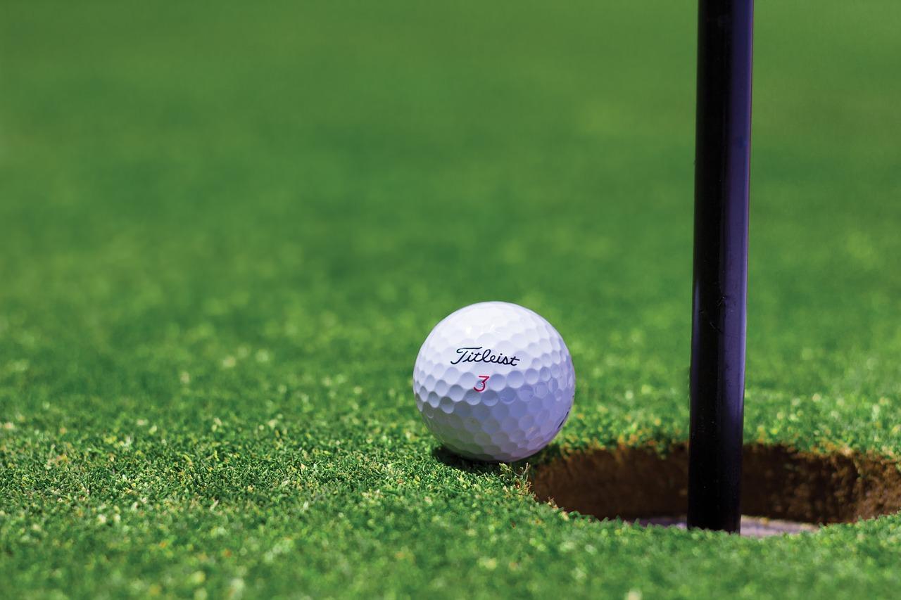 golf 1284012 1280 - แหล่งไดรฟ์กอล์ฟในกรุงเทพฯ