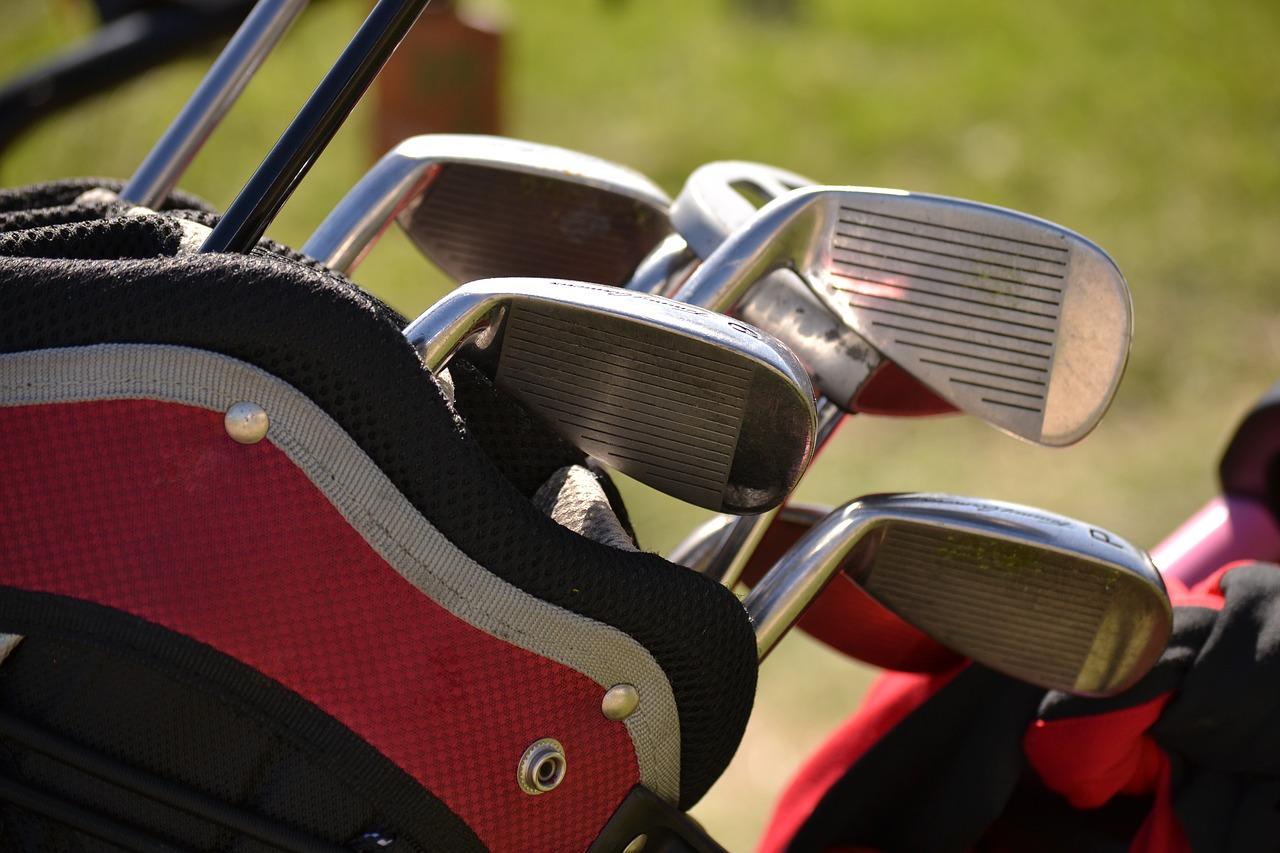 golf 1909115 1280 - รวมสนามกอล์ฟที่น่าสนใจทั่วไทย