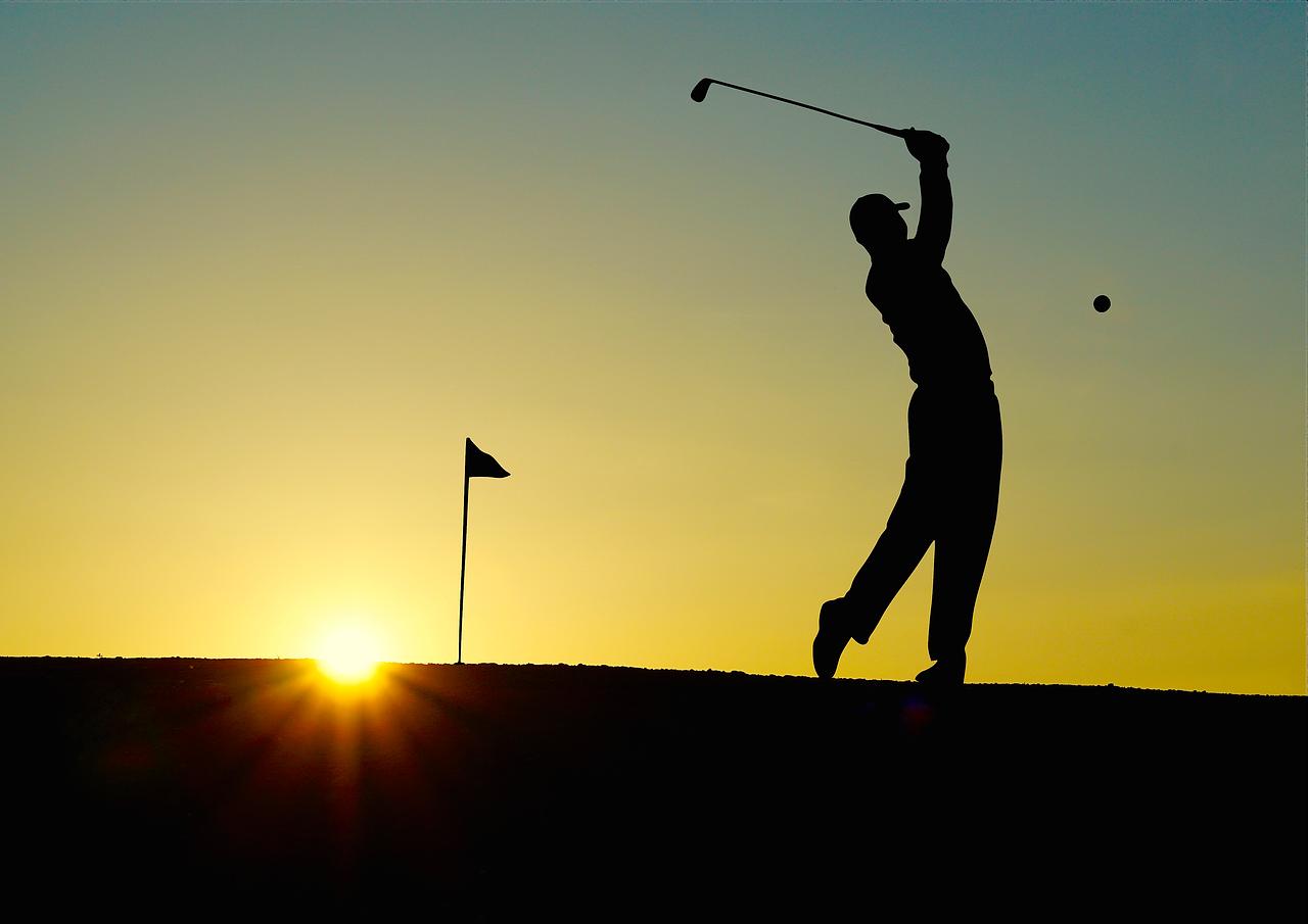 golf 787826 1280 - เกี่ยวกับเรา